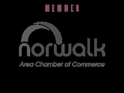 Norwalk Area Chamber Of Commerce